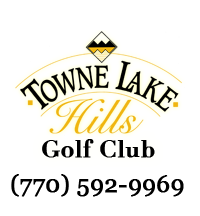 Towne-Lake-Hills-Golf-Club.png