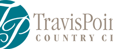 Travis Pointe Country Club