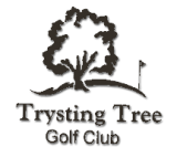Trysting Tree Golf Club