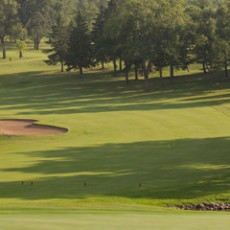 Tuckaway-Country-Club.jpg