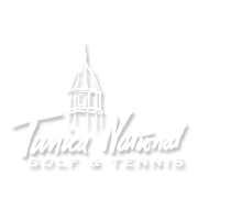 Tunica-National-Golf-Course.png