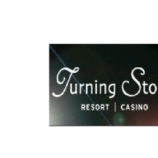 Turning-Stone-Resort.jpg