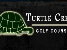 Turtle-Creek-Golf-Course.jpg