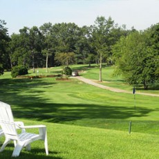 Twin-Hills-Country-Club.jpg