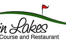 Twin-Lakes-Golf-Course.jpg