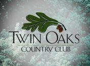 Twin-Oaks-Country-Club.jpg