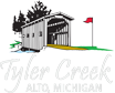 Tyler Creek Golf