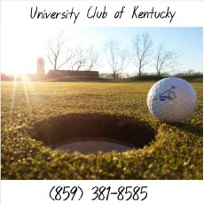 UNIVERSITY-CLUB-OF-KENTUCKY1.jpg