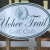 Uchee Trail Golf Club