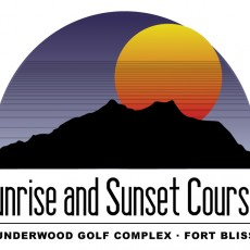 Underwood-Golf-Complex-Sunrise-Course.jpg