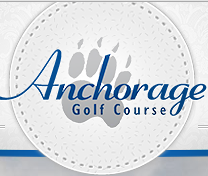 source: http://www.anchoragegolfcourse.com/