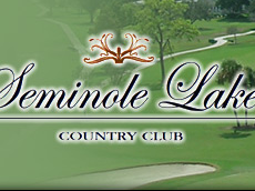 Untitled87.png