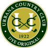 Urbana-Country-Club.png