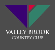 VALLEY-BROOK-COUNTRY-CLUB2.png