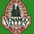 VENANGO VALLEY