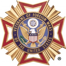VFW_Logo_hires