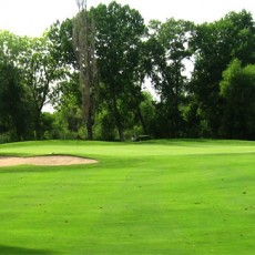 Valley-View-Golf-Course1.jpg