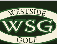 source: http://www.westside-golf.com/