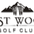 SOURCE http://www.westwoodsgolf.com/request_tt/
