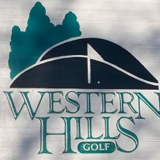 WESTERN-HILLS-MUNICIPAL-GOLF-COURSE.jpg