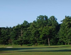 SOURCE: http://www.fairchildwheelergolf.com/index.php