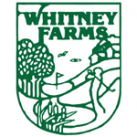 SOURCE: http://www.whitneyfarmsgc.com/
