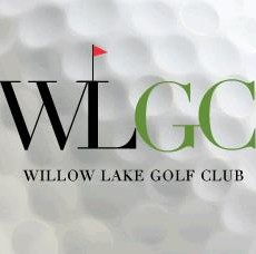 SOURCE: https://www.facebook.com/pages/Willow-Lake-Golf-Club/569057076451743