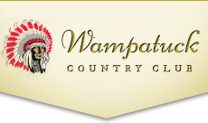 Wampatuck Country Club