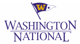 Washington-National-Golf-Club.png