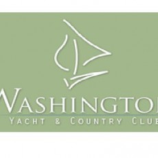 Washington Yacht
