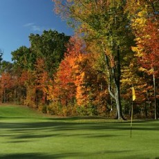 Waterloo-Golf-Course.jpg