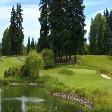 Waverley-Country-Club.jpg