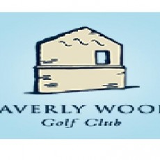 Waverly Woods Golf Club