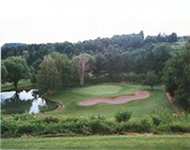 Wayne Hills Country Club