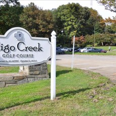 Web_Amenity-Sligo-Creek-Golf-Course