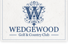 Wedgewood Golf Club