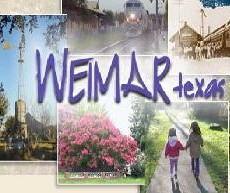 Weimar Golf Club