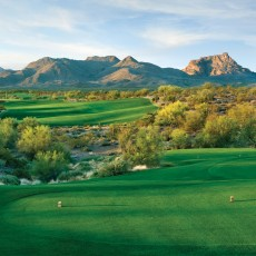 Source: http://wekopa.com/golf/saguaro-course/
