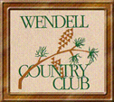 Wendell-Country-Club.png