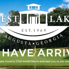 West-lake-augusta-georgia.png