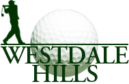 Westdale-Hills-Golf-Course.jpg