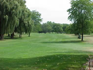 Western-Greens-Golf-Course.jpg