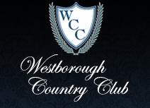 Westorough Country Club