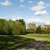 Westover-Municipal-Golf-Course1.png