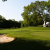 Westover-Municipal-Golf-Course2.png