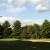 Westover-Municipal-Golf-Course3.png