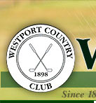 Westport-Country-Club.jpg