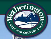 Wetherington-Golf-Country-Club.jpg