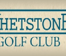 Whetstone-Golf-Club.jpg