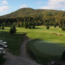 White-River-Golf-Club.jpg